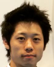 北川孝先生